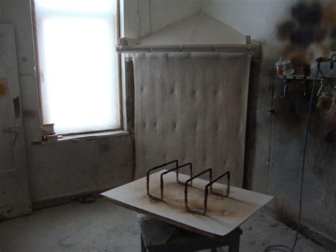 tischlerei harburg m 246 bel schreinerei in hamburg rosengarten die werktatt