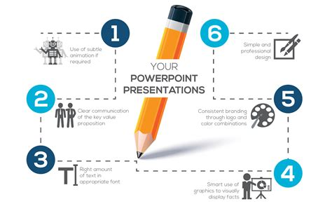 powerpoint design apply to all slides design powerpoint presentation drureport281 web fc2 com