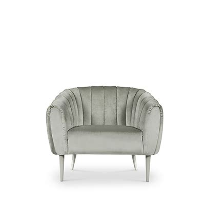 kelly hoppen armchair 10 interior design tips modern chairs by kelly hoppen