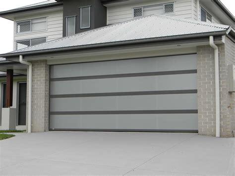 selections wall sectional overhead garage door best