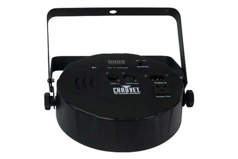 Equalizer Mixer Mc Audio 4 Channel Untra Slim Mixer Wf 4g Usb 1 chauvet slimpar 64 180 rgb led wash light ultra slim