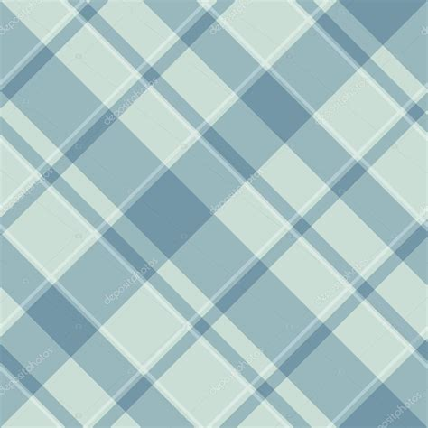plaid pattern illustrator vector plaid seamless pattern stock vector 169 moiseev 71505731