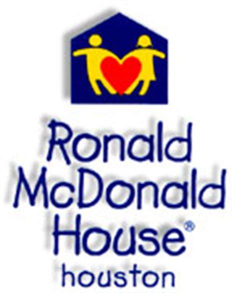 ronald mcdonald house houston ronald mcdonald house the mehta family foundation