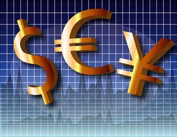 mutuo estera come fare a chiedere un mutuo in valuta estera