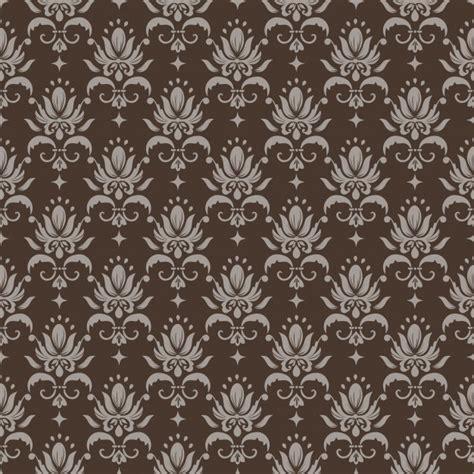 luxury floral pattern background vector set 05 vector 背景の花 背景パターン に関するベクター画像 写真素材 psdファイル 無料ダウンロード