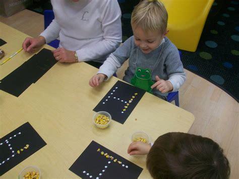 for preschool creative tots preschool