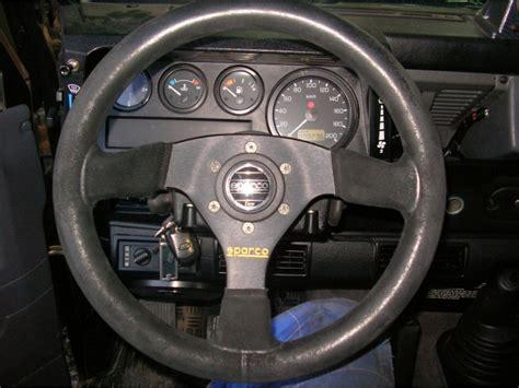 volante land rover defender land rover defender 90 td5 automotor4x4