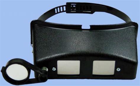 Aubeau Lightening Mask 100 Gr 5 lighting and optical devices kruzh