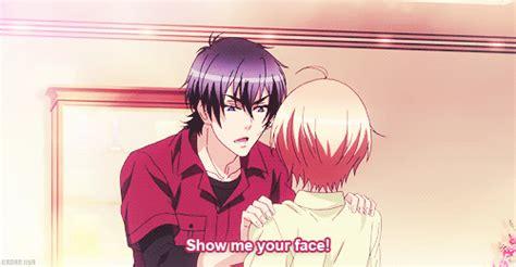 imagenes anime love tumblr love stage gif tumblr