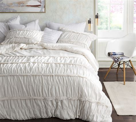 oversized king bedding torrent handcrafted series king comforter oversized king