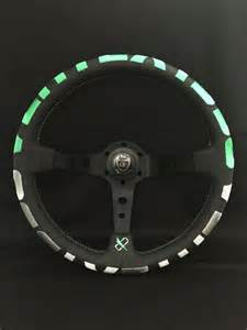 Vertex Steering Wheel For Sale Ny Vertex Steering Wheels For Sale Bnib Zilvia Net