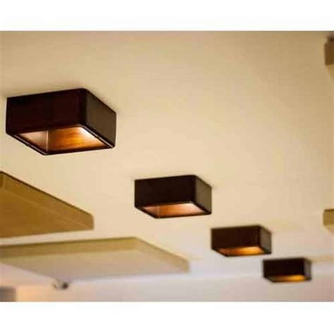 Best Dining Room Colors latest false ceiling designs for dining room ceiling tiles