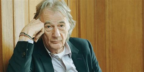 streamlining collections paul smith reveals  fashion calendar fix intelligence people bof
