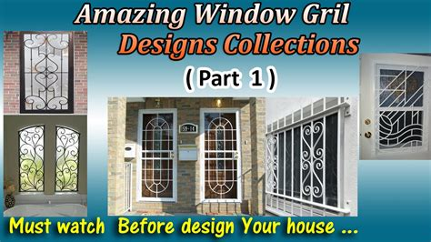 grill design for home in india windows grill design for home in india flisol home