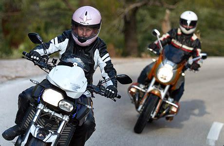 Motorradmarke Ride by Internationaler Frauenmotorradtag Tourenfahrer