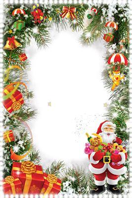 imagenes navideñas retro im 225 genes navide 241 as y mas marcos para fotos png sin fondo