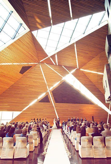 The Best Wedding Venues in the U.S.   Wedding venues, Best
