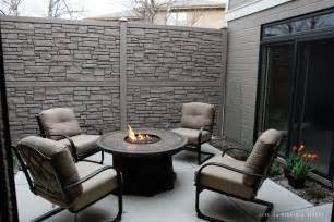 Firepit Table And Chairs Ideas For Pit Dining Table Design 18175