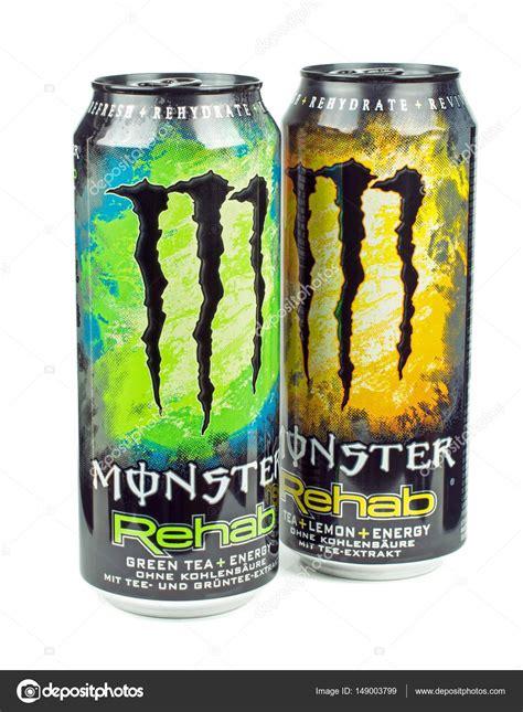 videos of monster canettes de boisson 233 nergisante monster photo 233 ditoriale