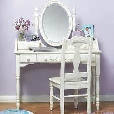 Exceptionnel Meuble Coiffeuse Avec Miroir Ikea #8: Coiffeuse-meuble-4.jpg