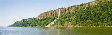 boat basin fort lee nj the new jersey palisades preservation nj