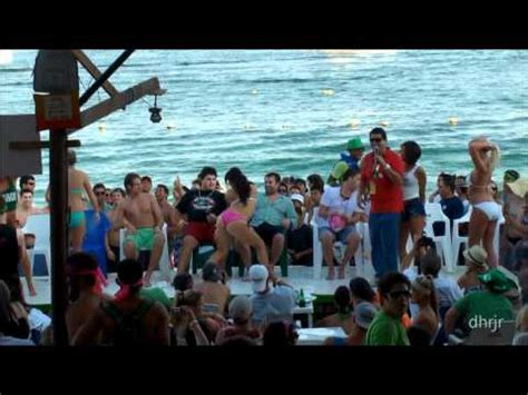 T Shirt Deorro 01 2011 cabo mango deck t shirt competition