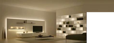 möbelhersteller wohnzimmer design mobel wohnzimmer dekoration inspiration