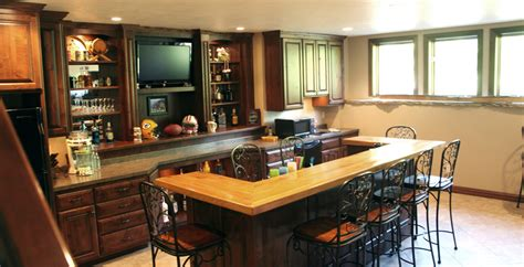 Custom Home Bar Design Plans Home Bar Design Custom Home Bar Plans Free