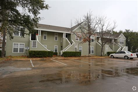 houses for rent round rock tx crystal creek apartments rentals round rock tx apartments com