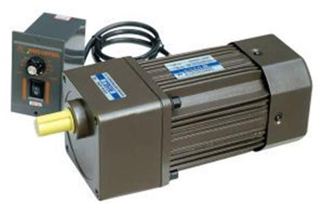 induction motor variable speed aliexpress buy 90w 220v gear reducer 5rk90gu cf speed motor variable speed motor