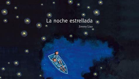 imagenes surrealistas de la noche la noche estrellada por jimmy liao barbara fiore editora