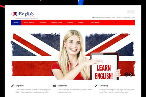 wordpress themes english wordpress theme universe themes and websites built with