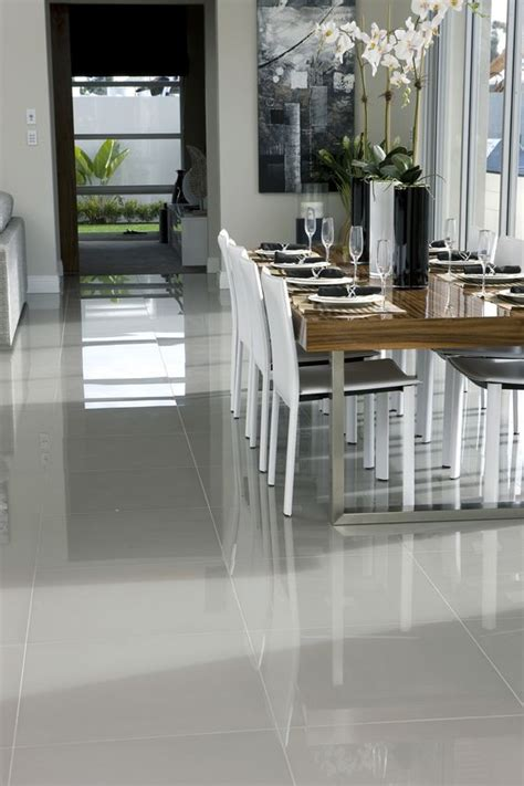 modern kitchen flooring 30 practical and cool looking kitchen flooring ideas