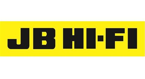 groundhog day jb hi fi groundhog day jb hi fi 28 images jb hi fi home at