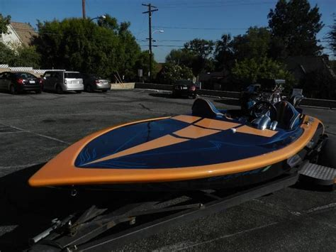 sanger ski boats australia sanger flat bottom boat for sale from usa