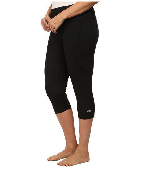 Slimming Legging 3 marika plus size slimming high rise black zappos free shipping both ways