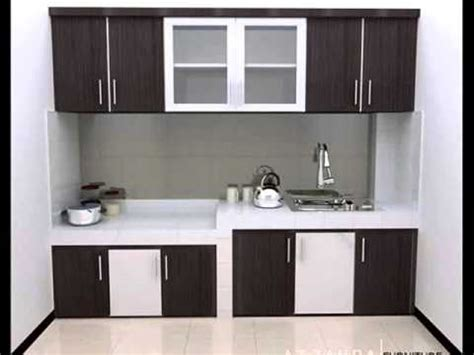 layout atau desain kitchen set design kitchen set minimalis modern hp 0896 1474 9219