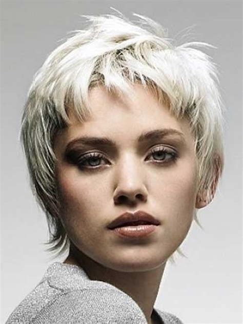 shaggy pixie haircut gallery 15 shaggy pixie haircuts the best short hairstyles for