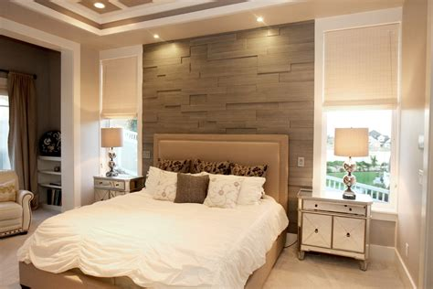 headboard decorating ideas sensational padded headboard decorating ideas