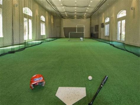 sports basement field 17 best images about shed ideas on metal