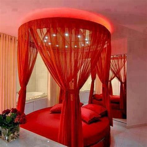 romantic scenes in bedroom valentine s day bedroom decoration ideas for your perfect