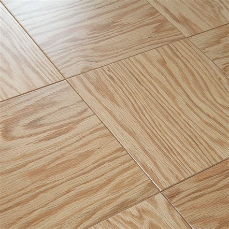 wood floors plus 28 images wood floors plus product page for mohcdl10 04 wood floors plus
