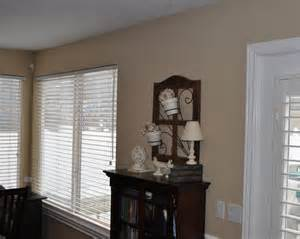 family room colors paint colors for family room spectacular on home furnishing also custom kitchen and family room