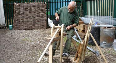green woodworking course green woodworking courses