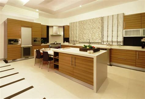 best 32 awesome images modern kitchen cabinets in chicago best modern kitchen cabinets all home decorations