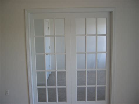 drapery ideas for french doors ideas for curtains for french doors ehow uk