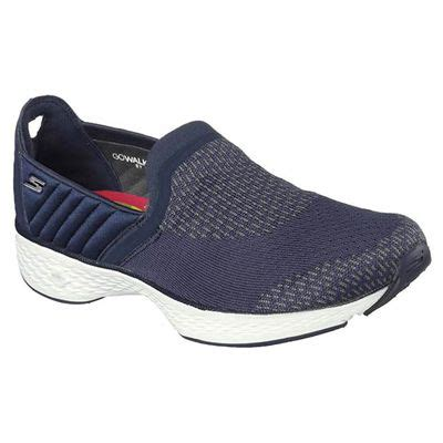 skechers sport shoes sale skechers go walk sport supreme slip on walking shoes