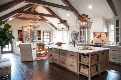joanna gaines home design tips simple ways to copy joanna gaines decorating tips from