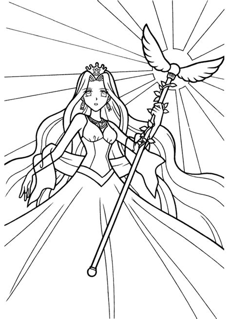 princess sissi coloring pages princess coloring page picgifs