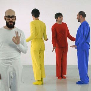 primary colors song ok go teach colors on sesame color songs